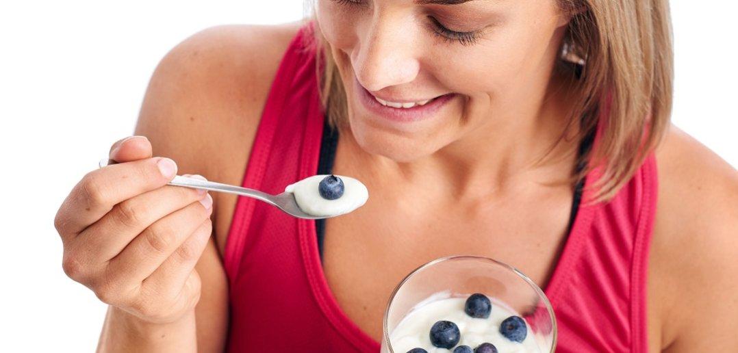 Probiotyki w ciąży, ciąża, probiotykotrapia