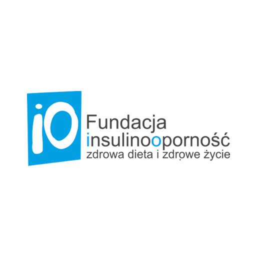 fundacja insulinoopornośćzdrowa dieta i zdrowe życie klaudia czajczyńska polecany specjalista dietetyk